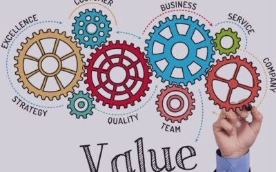 How to use value as a differentiator to grow your practice